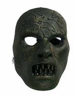Prisoner Zombie - Mask