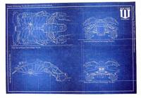 Weapon Advisor - Blueprints