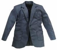 Weapon Advisor - Jacket