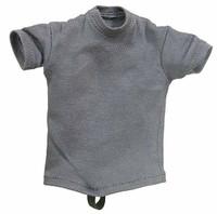 Alex Murphy & Robocop (2 Pack) - T-Shirt