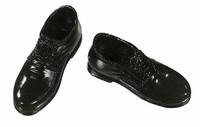 Buffoon Police - Shoes (Ball Sockets)