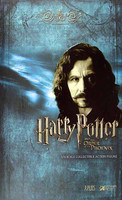 Harry Potter: The Order of the Phoenix: Sirius Black - Boxed Figure