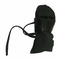 Armored Shadow Ninja - Hood