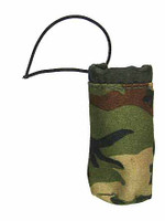 Flight Deck Crew - Camo Pouch