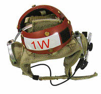 Flight Deck Crew - Ordnanceman Helmet (E)