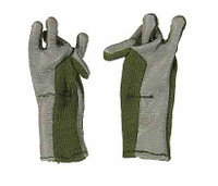 US Army Pilot Aircrew - Gloves