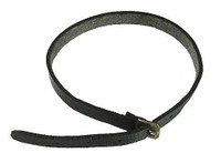 Soldier of Fortune 3 - Regular Belt