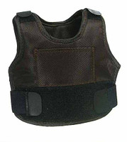 Vanguard Against Terrorism - Bullet Proof Vest