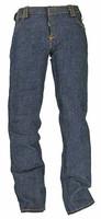 Vanguard Against Terrorism - Jeans Pants