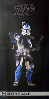 Star Wars: Arc Clone Trooper Fives: Phase 2 - Boxed Figure