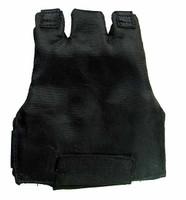 Bank Robbers - Body Armor