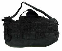Bank Robbers - Large Duffel Bag