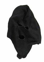 Bank Robbers - Mask
