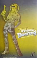 Wilma Deering - Boxed Figure