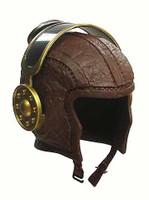 Wilma Deering - Inner Helmet w/ Flip Down Visor