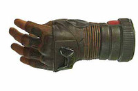 Avengers 2: AOU: Captain America - Left Shield Grip Hand (Not Magnetic)