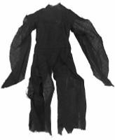 Ringwraith (Asmus) - Inner Robe