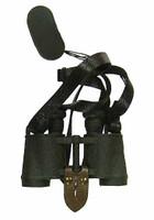 TCT68005 - WWII Wehrmacht Heer Infanterie - Binoculars