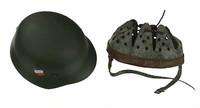 TCT68006 - WWII Wehrmacht Heer Infanterie - Helmet