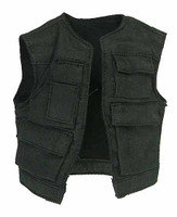 HT Star Wars: A New Hope: Han Solo - Vest