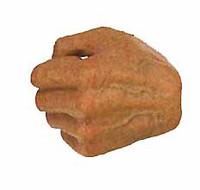 HT Star Wars: A New Hope: Ben Kenobi - Left Gripping Hand