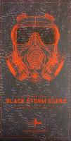 Black Storm Guard - Boxed Figure