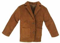 Cowboy U - Jacket