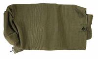 Bushman - Duffel Bag