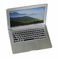 TIT Toys - Digital Products - Laptop Computer