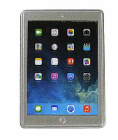 TIT Toys - Digital Products - iPad Tablet Computer