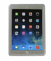 TIT Toys - Digital Products - iPad Tablet Computer