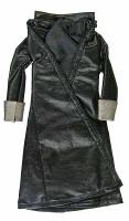 Van Helsing (Phicen) - Over Coat
