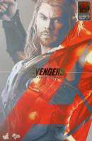 Avengers 2: AOU: Thor - Boxed Figure