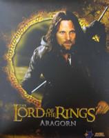 Aragorn (Asmus) - Boxed Figure