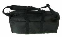 Bank Robbers: Team Leader - Duffel Bag