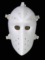 Bank Robbers: Team Leader - Mask