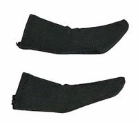 Bank Robbers: Team Leader - Socks (For Feet)