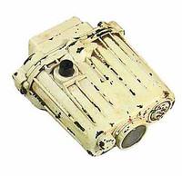 HT Star Wars: A New Hope: Sandtrooper - Macro Binoculars
