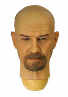 Breaking Bad: Heisenberg - Head