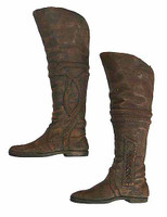 Tauriel - Boots (Ball Socket) (See Note)