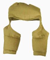 Firefly: Malcolm Reynolds - Padded Waist & Thigh Garment