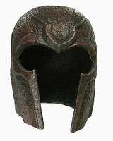 The Magtant - Helmet