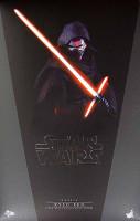 Star Wars: TFA: Kylo Ren - Boxed Figure