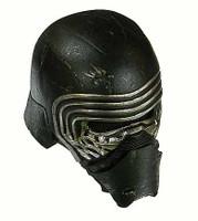 Star Wars: TFA: Kylo Ren - Mask (Limit 1)