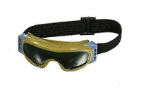 VH: Navy Seal Mountain OPS Sniper (ACU Version) - Goggles