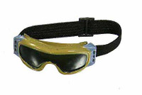VH: Navy Seal Mountain OPS Sniper (PCU Version) - Goggles