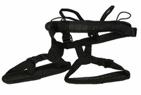 VH: Navy Seal Mountain OPS Sniper (PCU Version) - Rappelling Harness