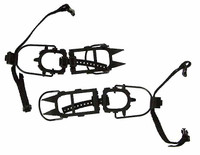 VH: Navy Seal Mountain OPS Sniper (PCU Version) - Snow Shoes (Metal)