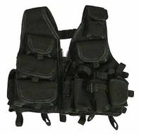 OSN Saturn Jail Spetsnaz - Tactical Vest