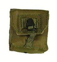 Chris Kyle - 100 Round Pouch